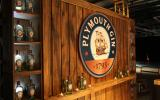 Plymouth Gin Pop Up Bar