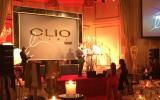 Clio Image Awards