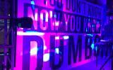 Wework in Dumbo