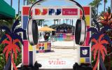 DJ's @ PJ's Pool Party South Beach Miami