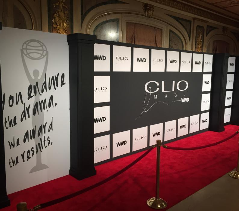 Clio Image Awards