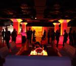 Kendal Jackson Lounge