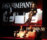 Fast Company Innovation Uncensored