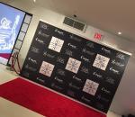 GBK NY Fashion Week Arrivals